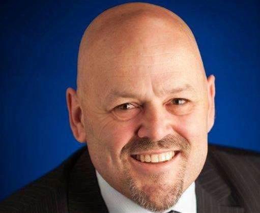 How SA's new govt CIO plans to kick big IT projects