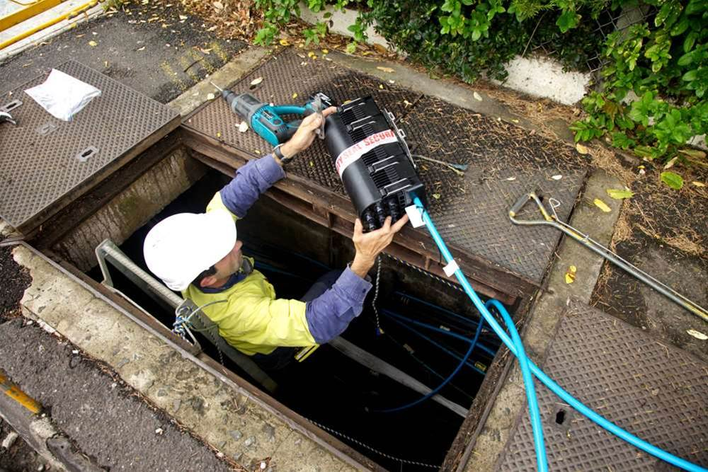 NBN hits 2 million premises mark