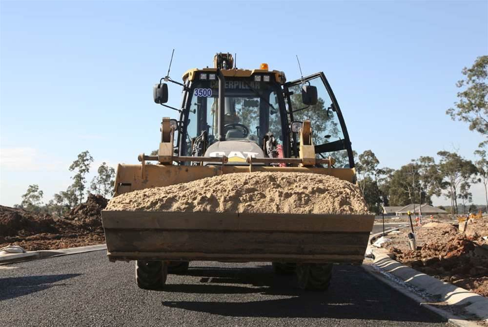 NBN Co to trial first 'new-builds' connections in August