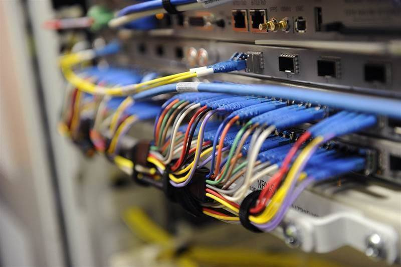 NBN sets switchover deadlines for special services