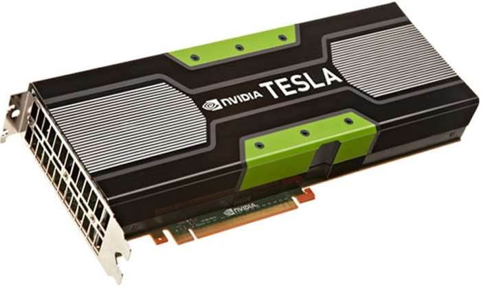 GTX 700 vs HD 8000 – The Future of Graphics Cards in 2013