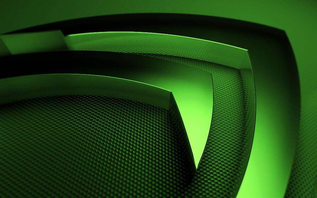 Nvidia GeForce 364.72 WHQL driver out now