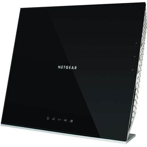 Netgear routers leak admin passwords