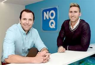 NoQ boosts independent supermarket sales