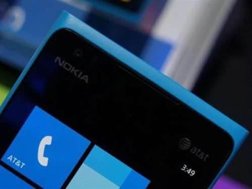Sara Lee serves up Windows Phone to workforce