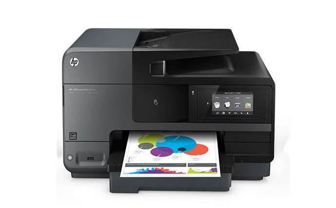 HP infuriates print customers by blocking third-party cartridges