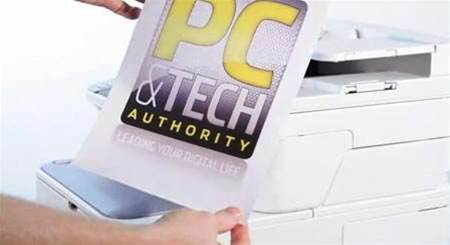 Video: How to cut your office printing costs in half