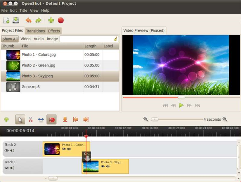 Free video editor becomes even more powerful