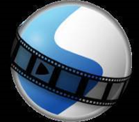 Edit video in 4K for free with OpenShot 2.2