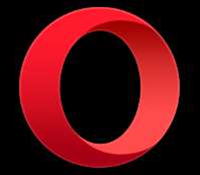 Opera 33 launches, with a rebranding