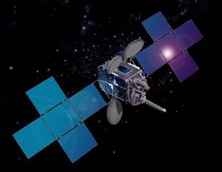 Optus contracts Loral to build Ku-band satellite