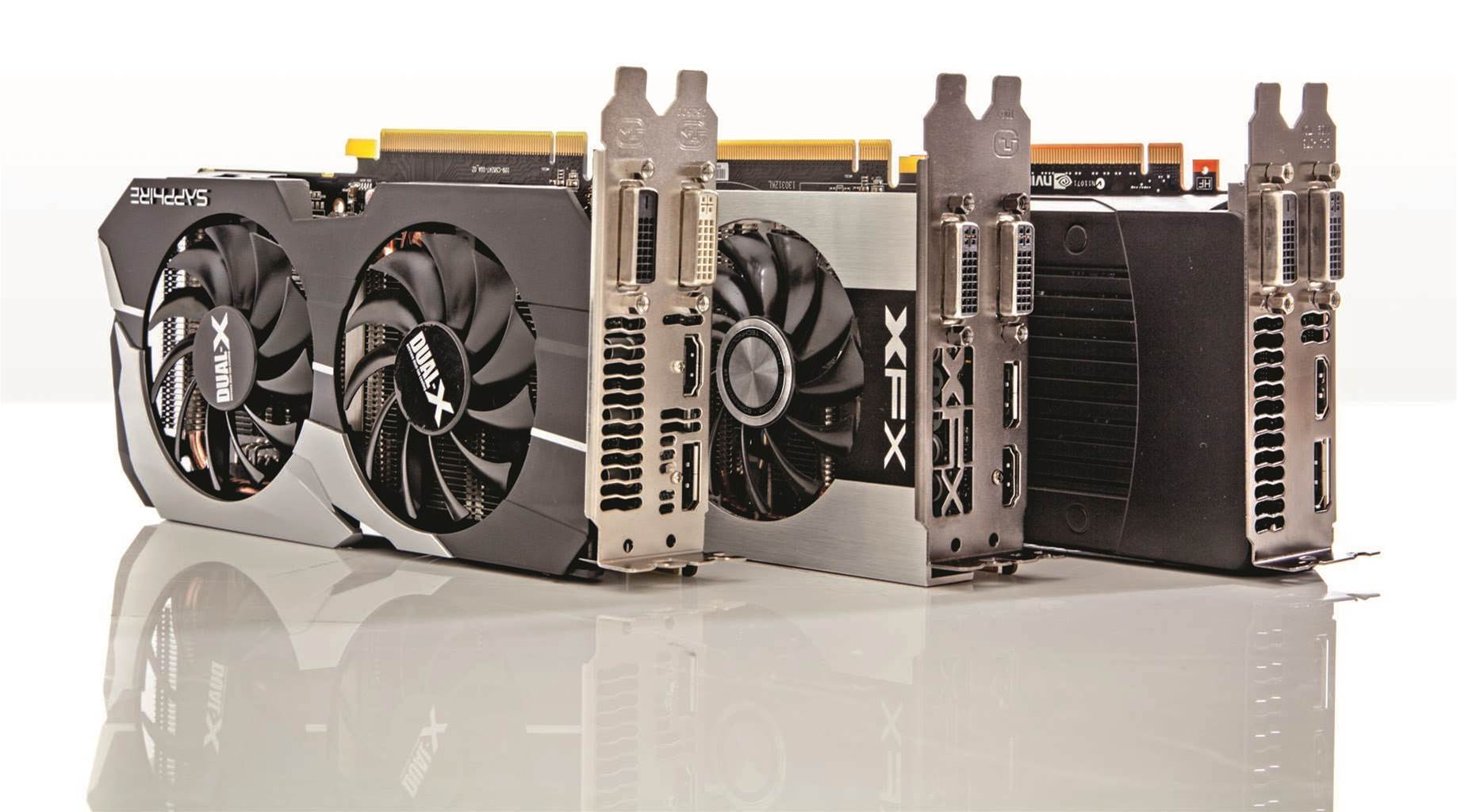 Review: Radeon HD 7790 VS Nvidia  GeForce GTX 650 Ti Boost