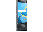 Blackberry Priv hits Australia