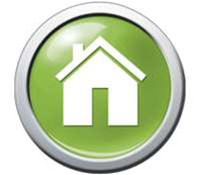 Paragon Backup & Recovery 2014 Free adds new virtual backup tools