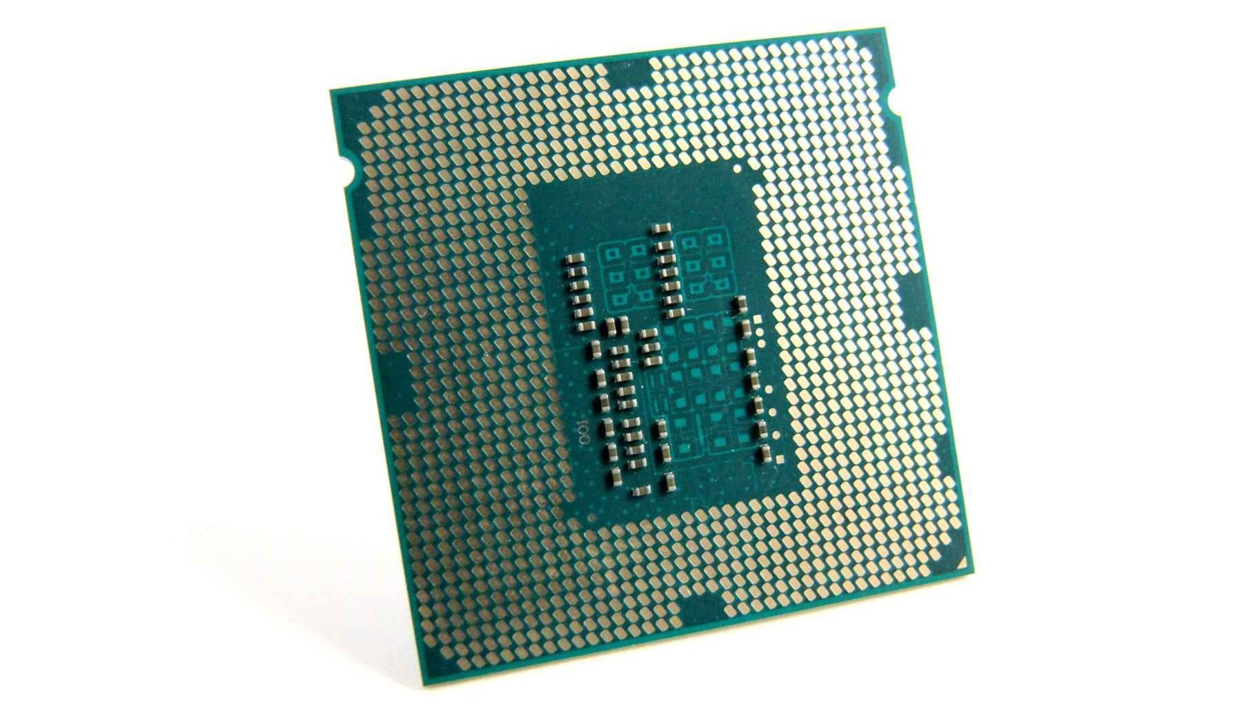 Review: Intel Pentium G3258 Anniversary Edition