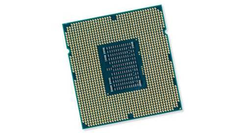 Reviewed: AMD Sempron, Intel Pentium CPUs