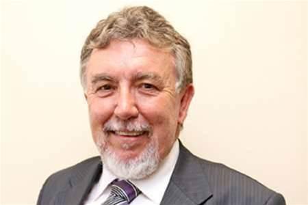 Queensland faces $5 billion IT repair bill