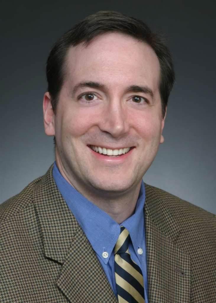 Trustwave relocates exec to run local operations