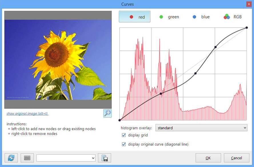 Major PhotoDemon 6.4 beta adds layers