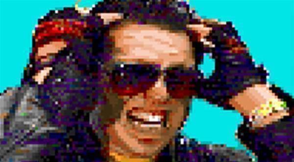 Hyper PixelCast 81