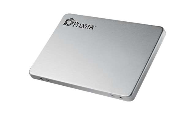 Plextor announces new S2 entry-level SSDs