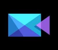 CyberLink launches new Director range