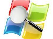 Sysinternals updates Autoruns, Process Explorer, Process Monitor, more