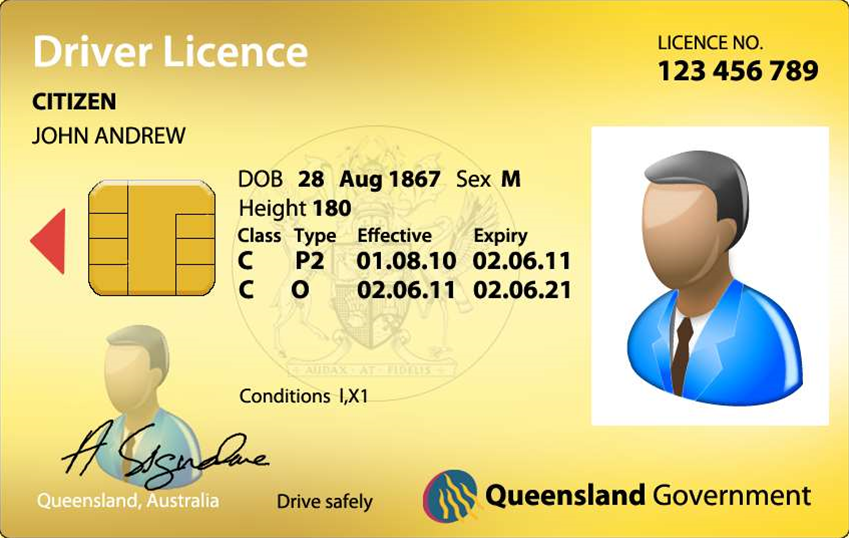 Qld Transport to replace core registration system