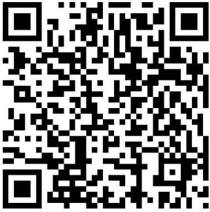Spam with QR code targets mobile users
