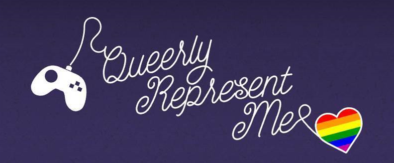 Queerly Represent Me releases new podcast and interview series