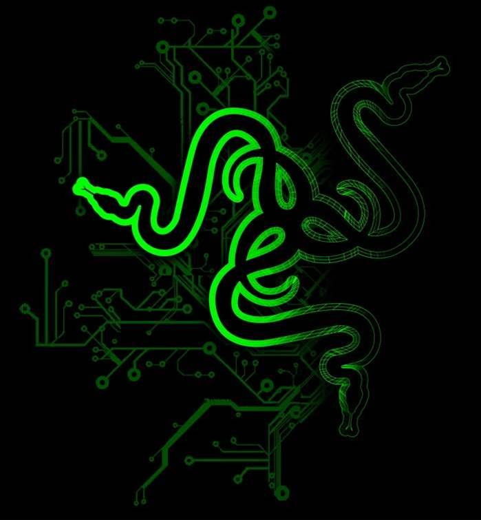 Razer teases PC gamers with Project Fiona