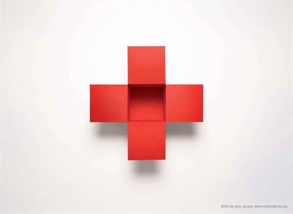 Inside the Red Cross' technology refresh