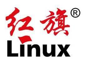 China looks to Linux as Windows alternative