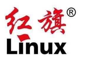 China looks to Linux as Windows alternative