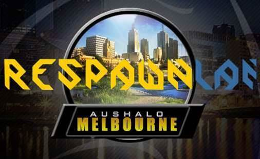 Respawn LAN, AusHalo join forces in Melbourne