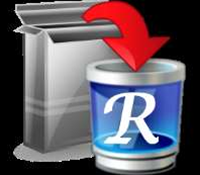 Revo Uninstaller Free 2.0 gets full 64-bit support