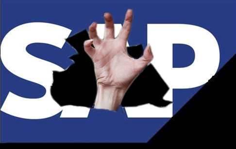 SAP deployments found vulnerable