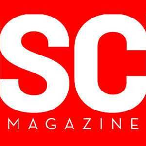 SC Awards 2013 finalists announced