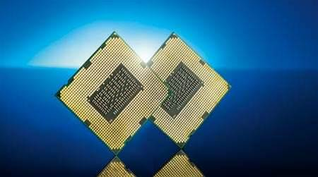 First Look: Intel's new Sandy Bridge CPU lineup rewrites the rules