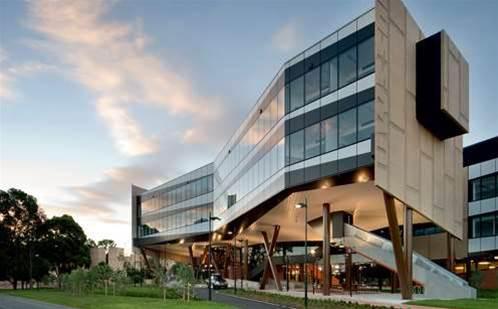 BigAir deploys Ruckus wi-fi for Western Sydney Uni