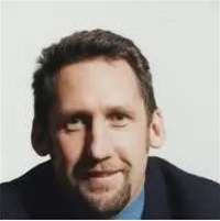 Microsoft buys NZ big compute startup GreenButton