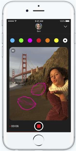 Apple iOS 10, macOS Sierra betas go public