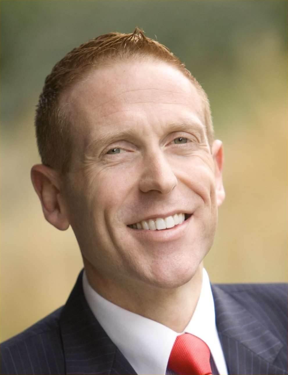 Symantec Australia chief resigns