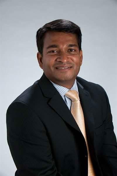 Melbourne Uni tech chief wins Education CIO of the year