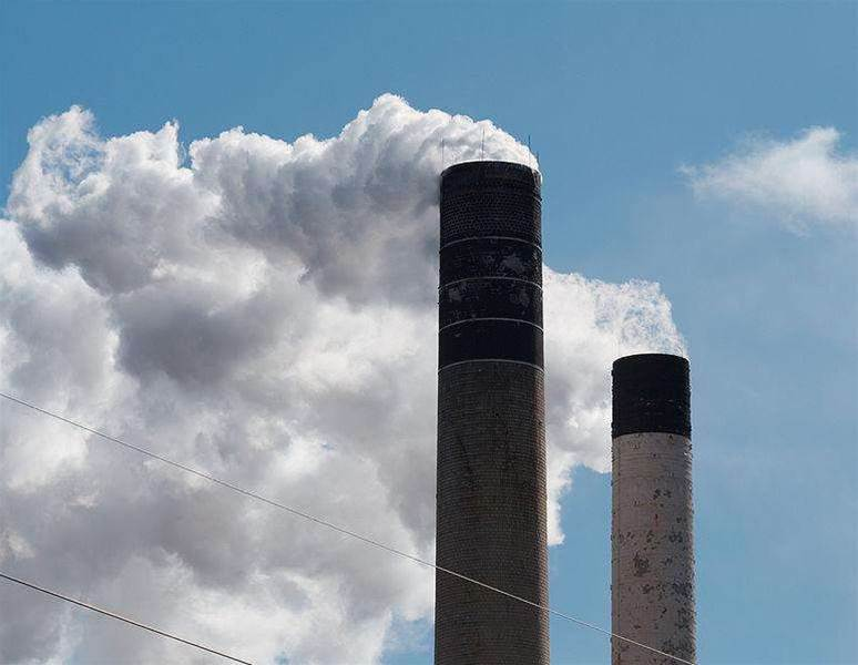 Obama To Announce Sweeping Environmental Regulation Aimed At Power Plants
