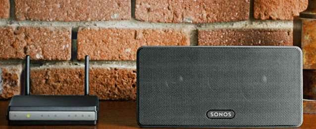 Sonos outs new Controller for Android app