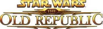 The Old Republic MMO is getting a limited launch - good or bad thing?
