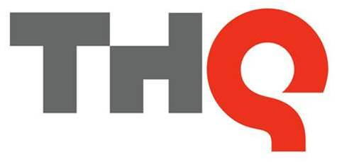 THQ troubles deepen