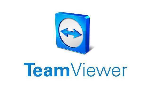 TeamViewer 12 brings up to 20x file transfer speeds