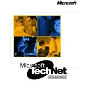 IT pros not happy with death of TechNet